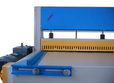 Guide ruler